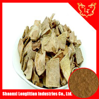 Low price Tuber Fleece flower Root powder