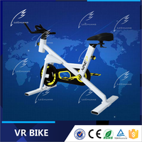 2016 Lechuang Factory Price Bicycle VR
