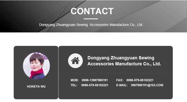 Industrial sewing machine spare parts DYP brand DP2-790 rotary hook