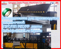 PET Strap Production Line /Strap Band Making Machine/Qingdao Extrusion Machine