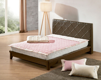 Functional Healthy Bedding