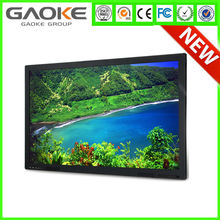 digital display boards 55 inches to 98 inches electronic learning board 1080p\4k resolution i3 i5 digital board for classroom