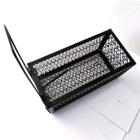 Cheap mice trap cages/foldable mousetraps