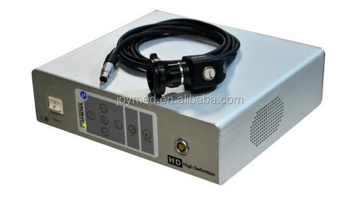 Full HD 1080P ENT Optical Endoscope Image Processing System