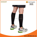 Best for Calf Strains Leg Compression Sleeve Treat Shin Splint Pain