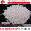 Used in agriculture Nitrogen Fertilizer N 21% Granule Ammonium Sulphate / Sulfate Price