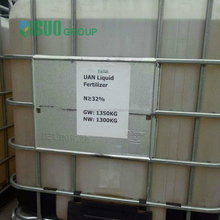 liquid nitrogen fertilizer for sale