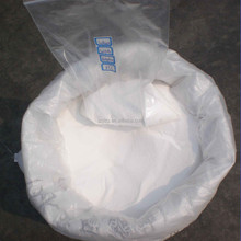 Sodium sulphate 97% Agriculture grade