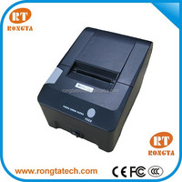 58mm USB Port thermal printer price android tablet with thermal printer