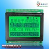 128 x64 LCD module small size 12864 dot matrix LCD screen