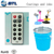 Silicone Printing Ink(white) HSL is mainly applied to telephones and remote controllers' silicone keypads