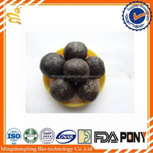 High quality and best price Natural Raw Bee Propolis