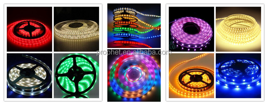 Hot Sell All Kinds Of SMD LED Different Types Of Light Emitting Diode 0603 0805 1206 3528 5050
