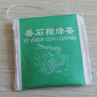HERBAL TEA -GUAVA LOWERING BLOOD SUGAR TEA/HERBAL TEA organic guava leaf tea with High quality made in China Pumpkin & Guava Tea