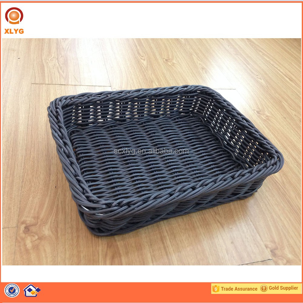 Fresh vegetable basket for freezer, Good quality home storage basket