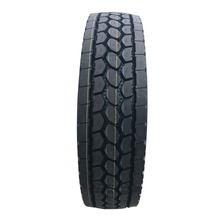 HOT SALE SIZES truck tire for America 285/75r24.5