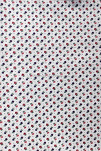 Mini floral <span class=keywords><strong>vintage</strong></span> tejido textil