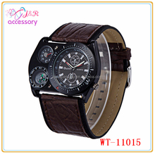 Fashion sport watch,tactical watch for man,outdoor watch
