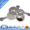 Customized design rupture disc / bursting disk / rupture disk assembly with all kind of sizes