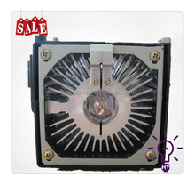 Wholesale JVC BHL-500-SU projector lamps suitable for DLA-S15V projectors