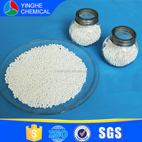 3-5mm Activated Alumina (absorbent, catalyst, desiccant)