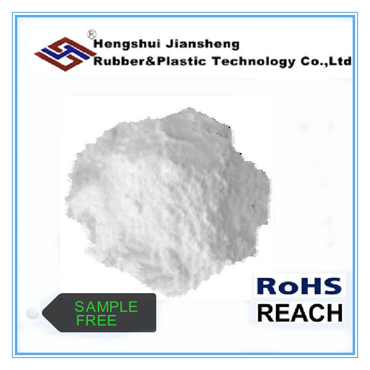 pnbr butadiene acrylonitrile rubber powder