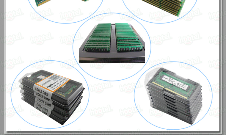 high quality non-ecc 1gb ddr3 ram for laptop ddr3 1gb 1333mhz ram cheap price in china