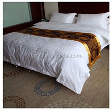 100 pure white linen bedding set/ brushed bedding sheet/adults china manufacture wholesaler