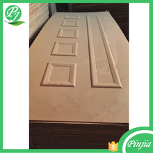 Steel Door Material metal door skin