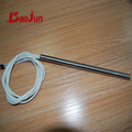 Chinese factory low wattage rod cartridge heating element