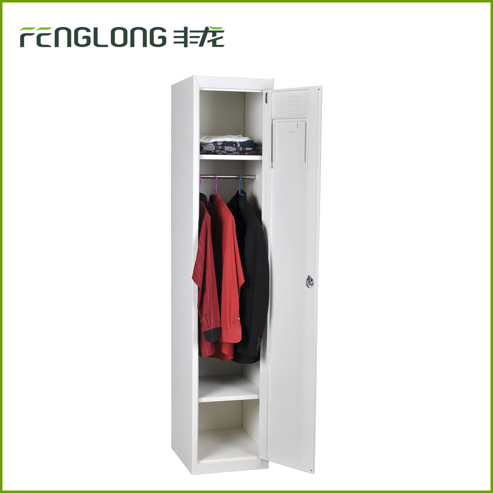iron airport locker steel locker used