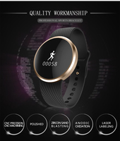 Top Selling Health Care Smart Watch,Bluetooth Fitness Bands Sport bracelet