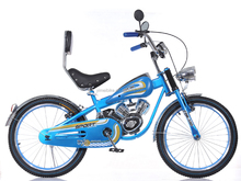 12 inch kids fixed gear bike/ baby cycle /children bicycle with fashionable design