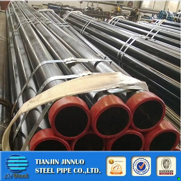 s31803 stainless steel seamless pipe inconel 625 nickel alloy steel pipe for high-temperature service