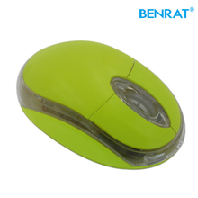 PC mini 3d optical wired mouse order