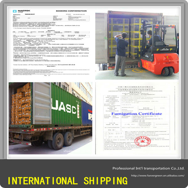 Yiwu shipping to Netherlands agents in guangdong, china