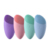 Rechargeable Private Label Wholesale Facial Electronic Waterproof Face Cleansing Brush