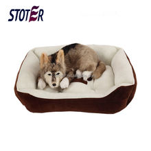 pet dog doggie home house sofa bedding furniture