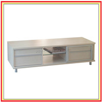 Low Price High Quality Ultra Slim TV Cabinets