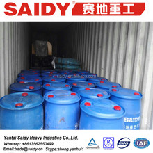 HF30 Chemical Auxiliary Agent Classification and Surfactants, protein foaming agent