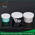 soup cup with paper lid,soup paper cups,soup coffee containers