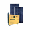 Hot Sale Portable Solar Power Generator