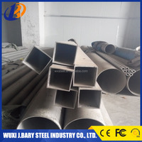 building material cold rolling 304 stainless square steel