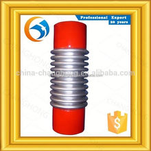 Repurchase discunt PN10 vibration isolator welded bellows expansion joints