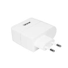 Wholesale 4 Usb Charger Usb Charger Wall Japan Usb Charger