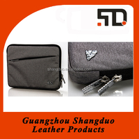 Excellect Quality Top Waterproof Leather Case Cover for Table PC