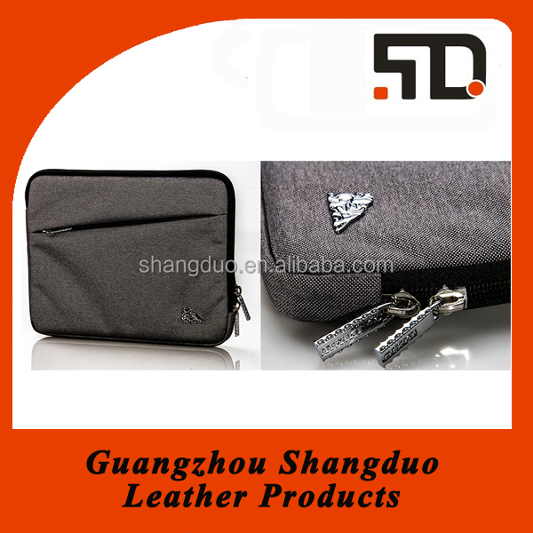 Excellent Quality Top Waterproof Leather Case Cover for Table PC