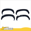 Arch Wheel Fender Flares Protector Fit For Hilux REVO