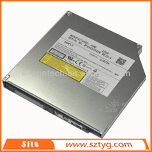 UJ870A China Wholesale Lower Price Super Multi 8X SATA 12.7mm Tray Load Internal Laptop sata blu-ray burner