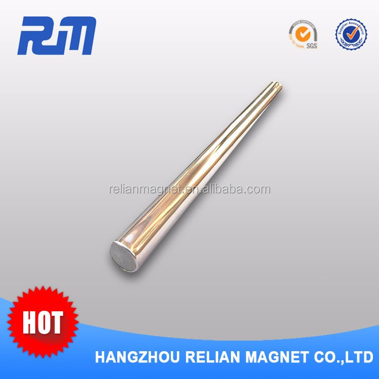 Attractive price new type magnets bar
